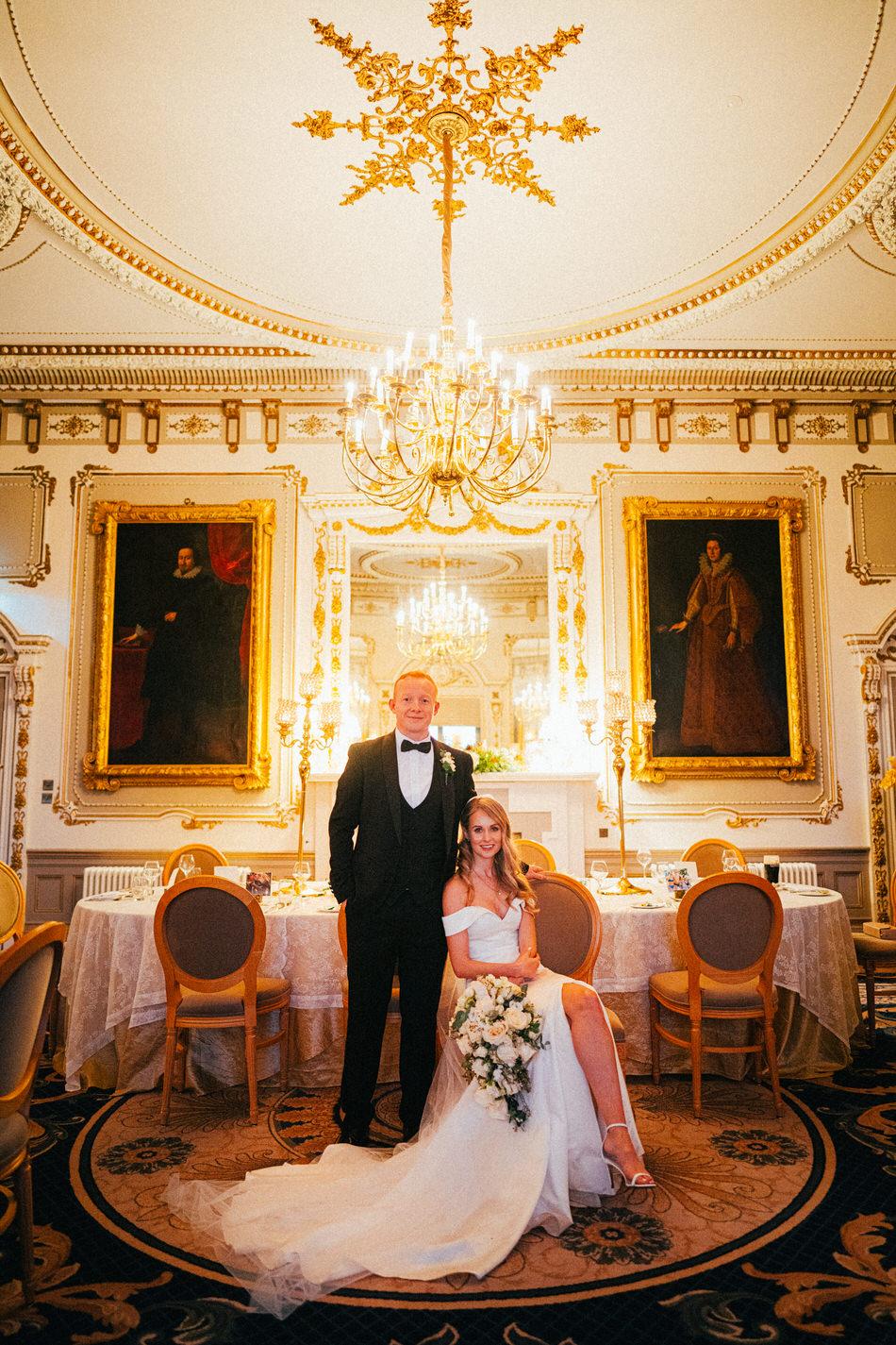 Castle-wedding-ireland-photos- 0256 194