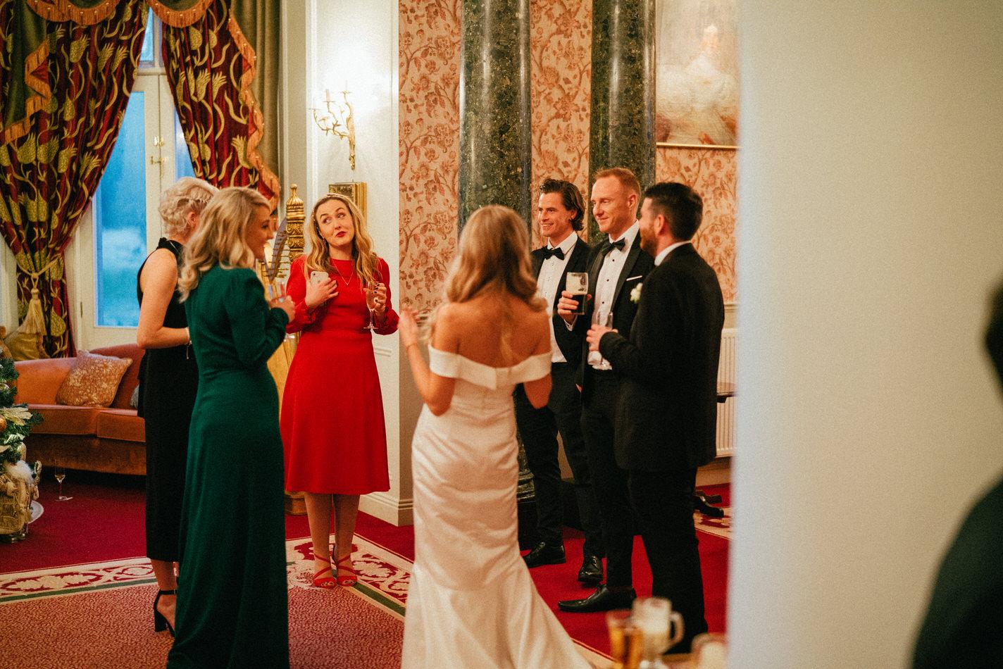 Castle-wedding-ireland-photos- 0260 196