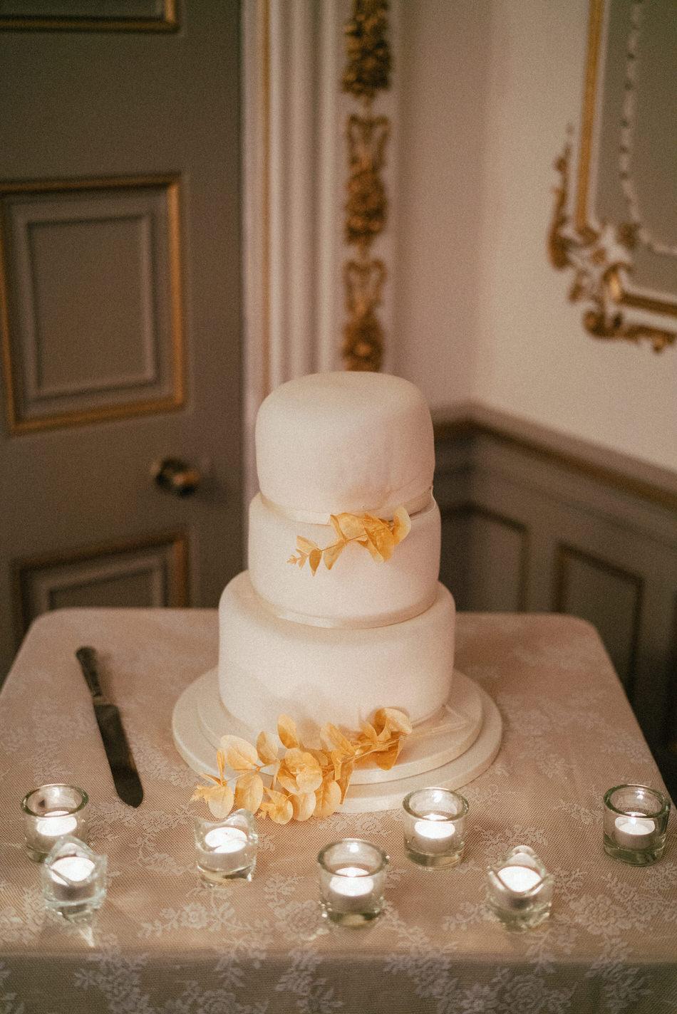 Castle-wedding-ireland-photos- 0266 202