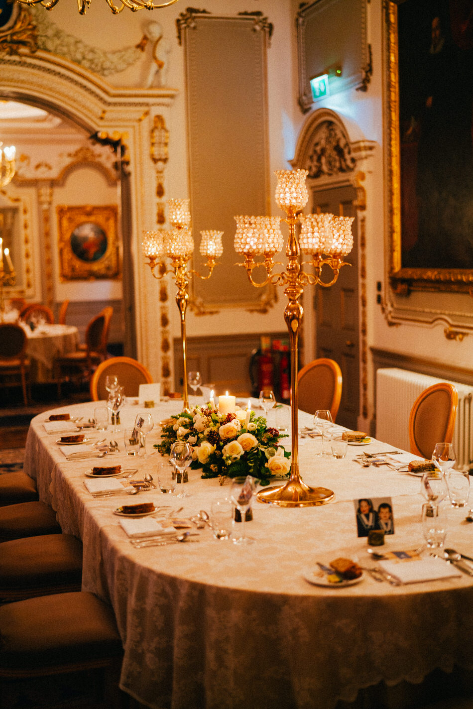 Castle-wedding-ireland-photos- 0269 204