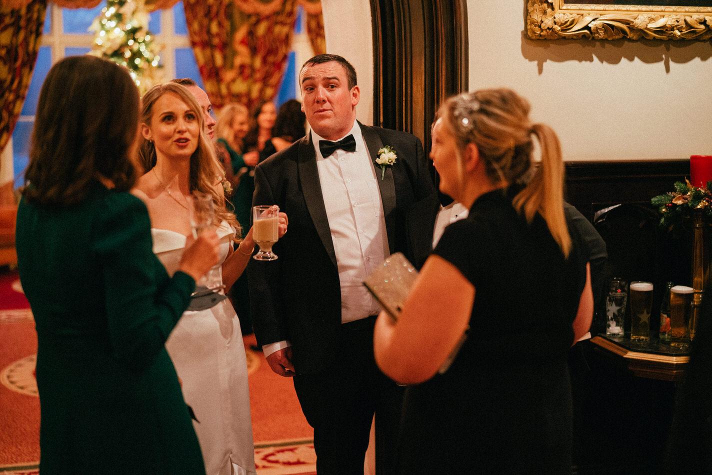 Castle-wedding-ireland-photos- 0271 206