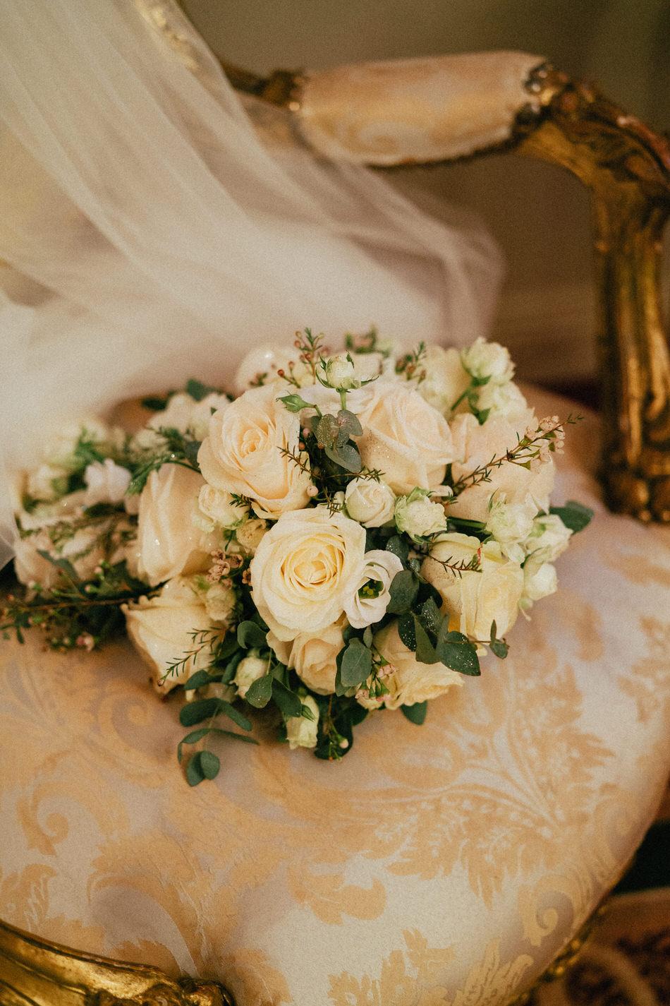 Castle-wedding-ireland-photos- 0275 209