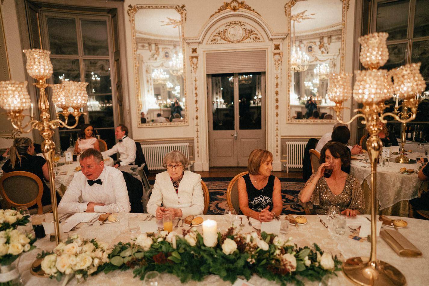 Castle-wedding-ireland-photos- 0279 212