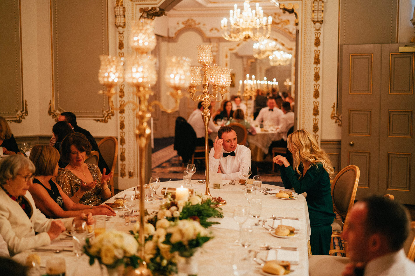 Castle-wedding-ireland-photos- 0280 213