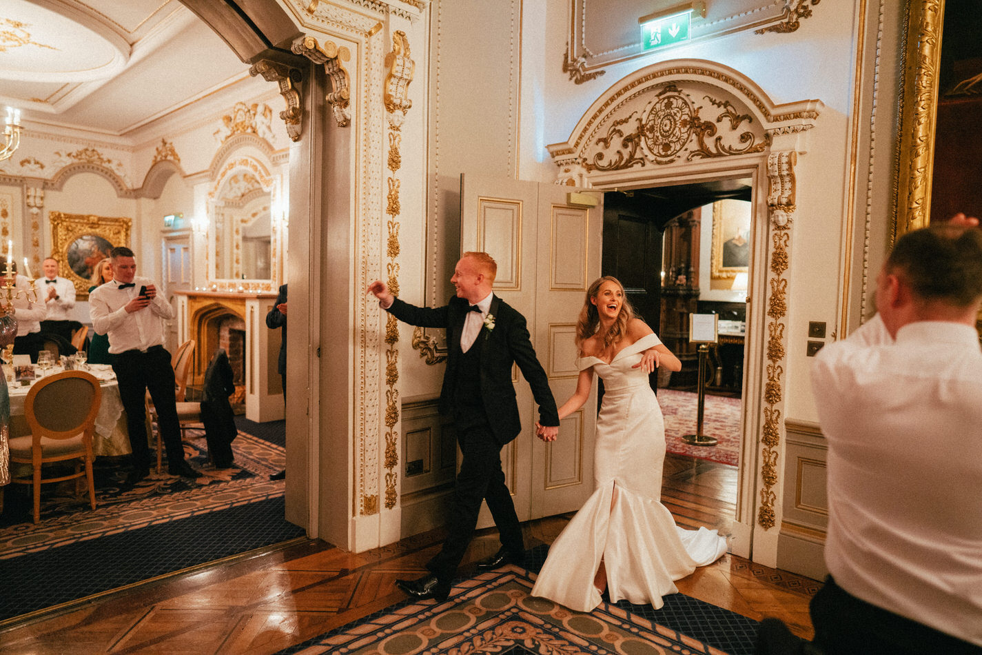 Castle-wedding-ireland-photos- 0282 215
