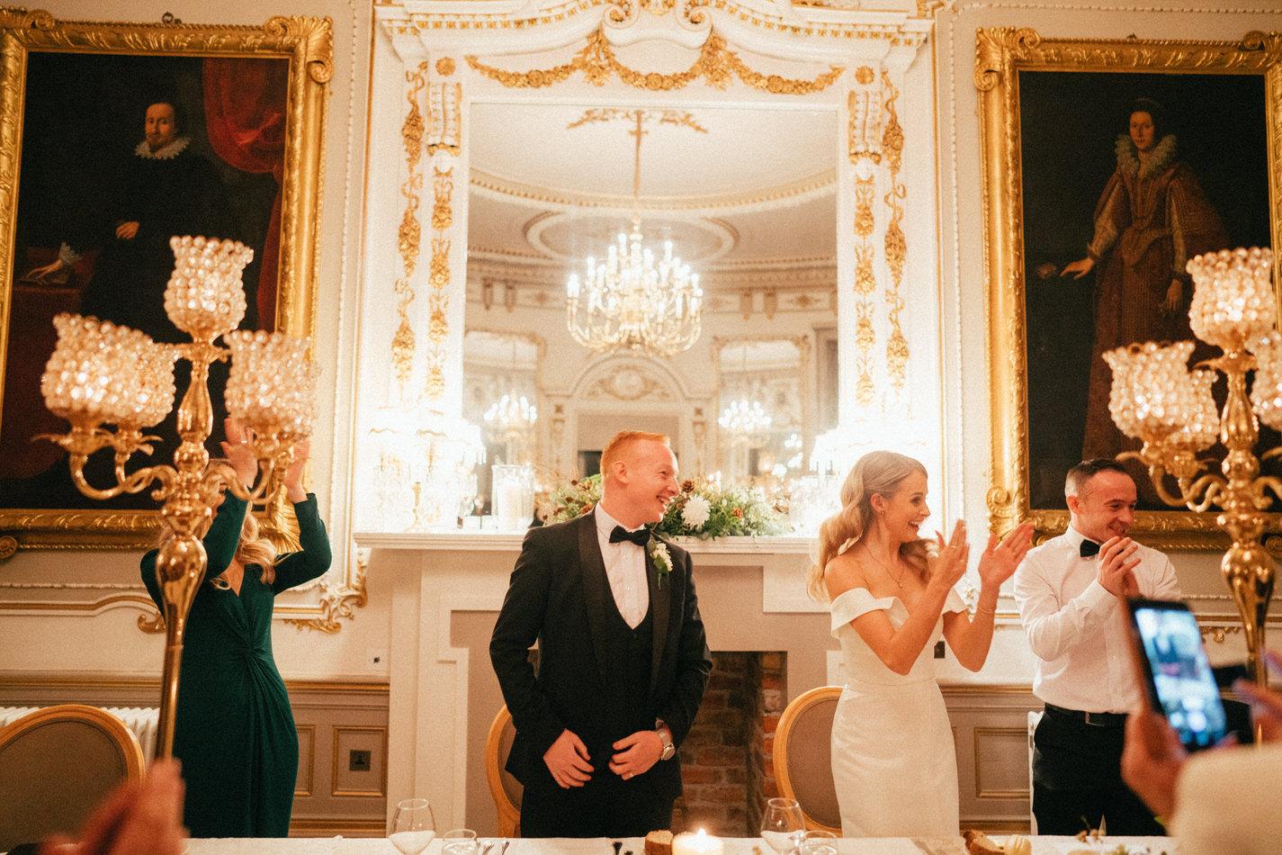Castle-wedding-ireland-photos- 0283 216