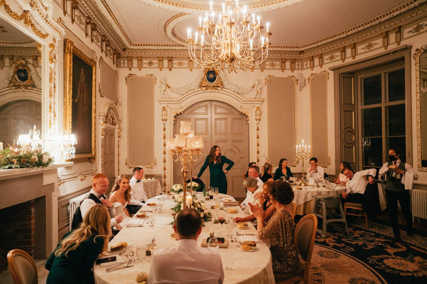 Castle-wedding-ireland-photos- 0284 217