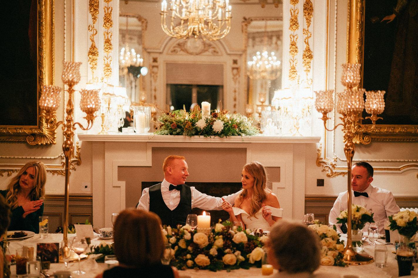 Castle-wedding-ireland-photos- 0285 218