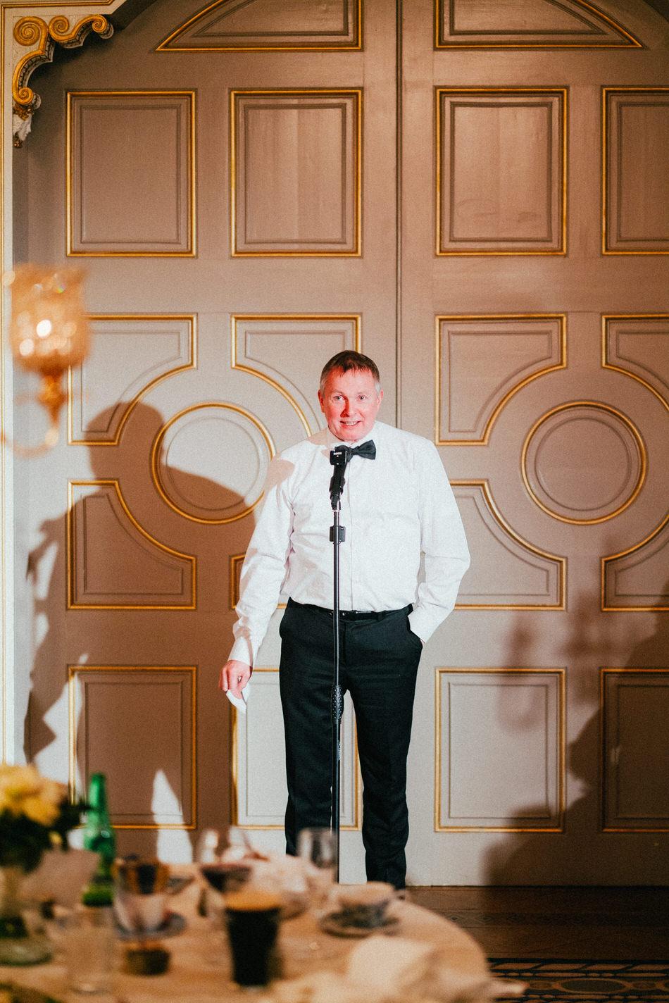 Castle-wedding-ireland-photos- 0286 219