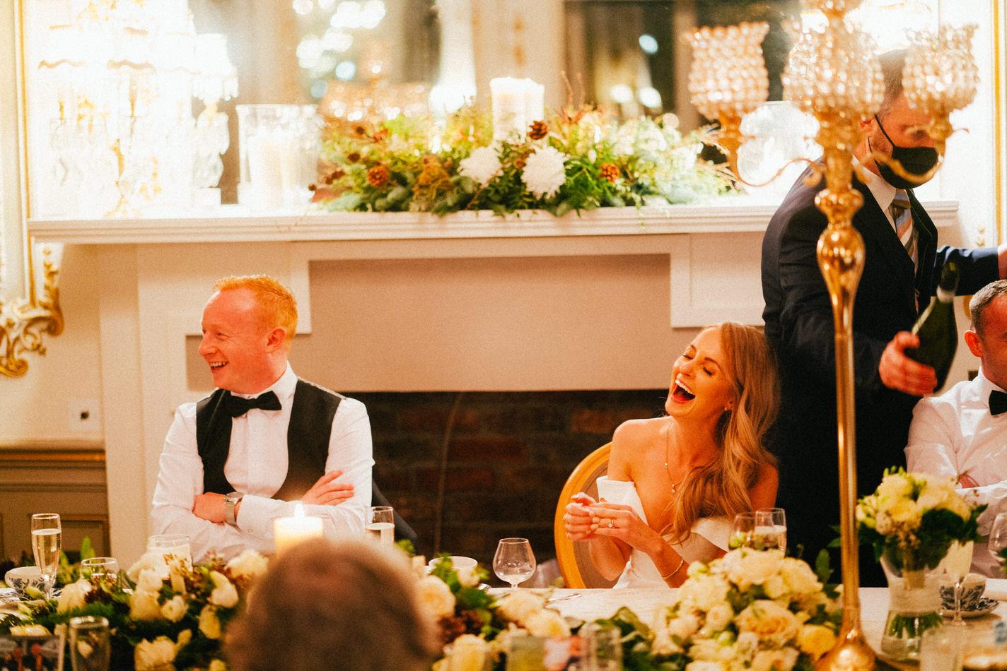 Castle-wedding-ireland-photos- 0290 220