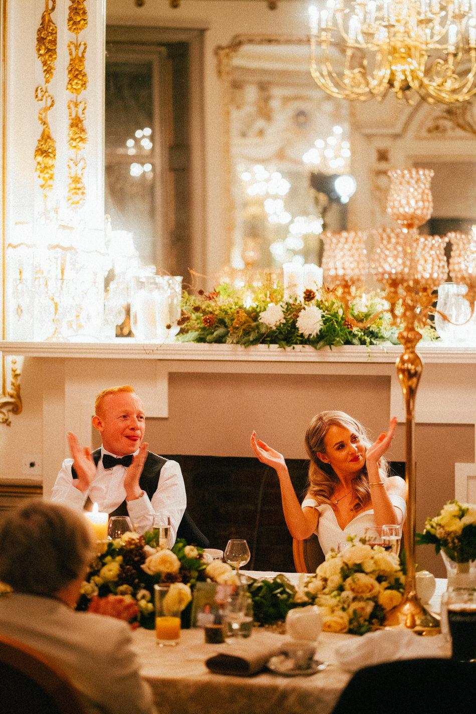 Castle-wedding-ireland-photos- 0294 221