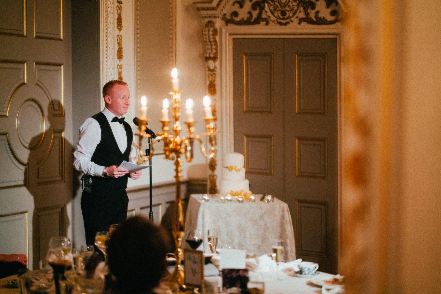 Castle-wedding-ireland-photos- 0295 222
