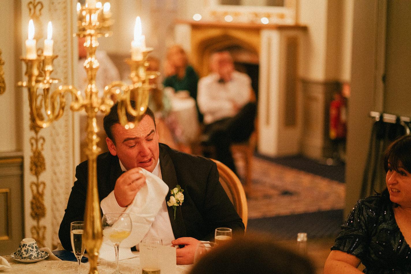 Castle-wedding-ireland-photos- 0306 225