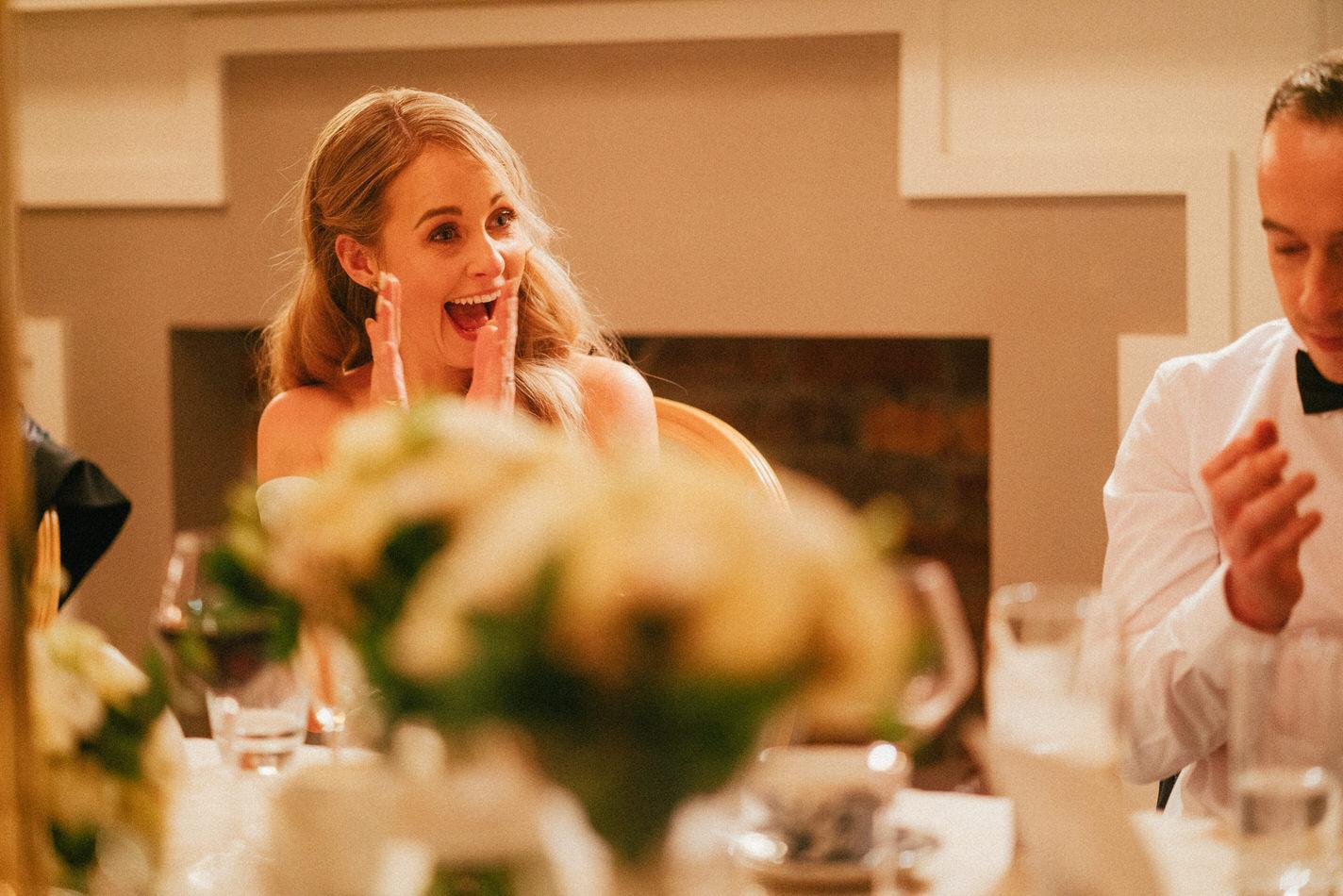Castle-wedding-ireland-photos- 0307 226
