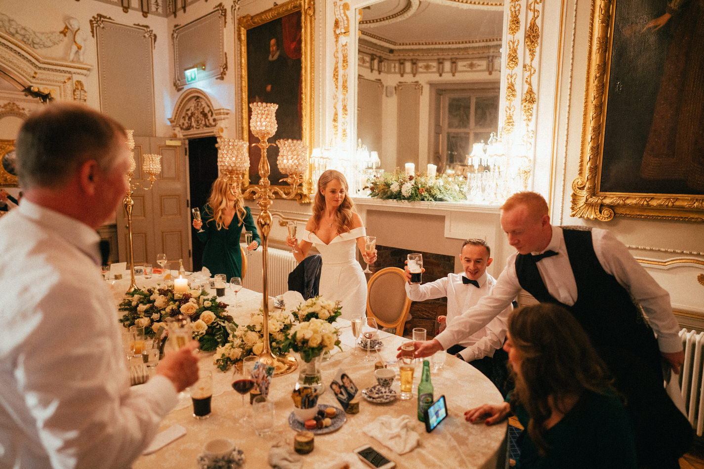 Castle-wedding-ireland-photos- 0308 227