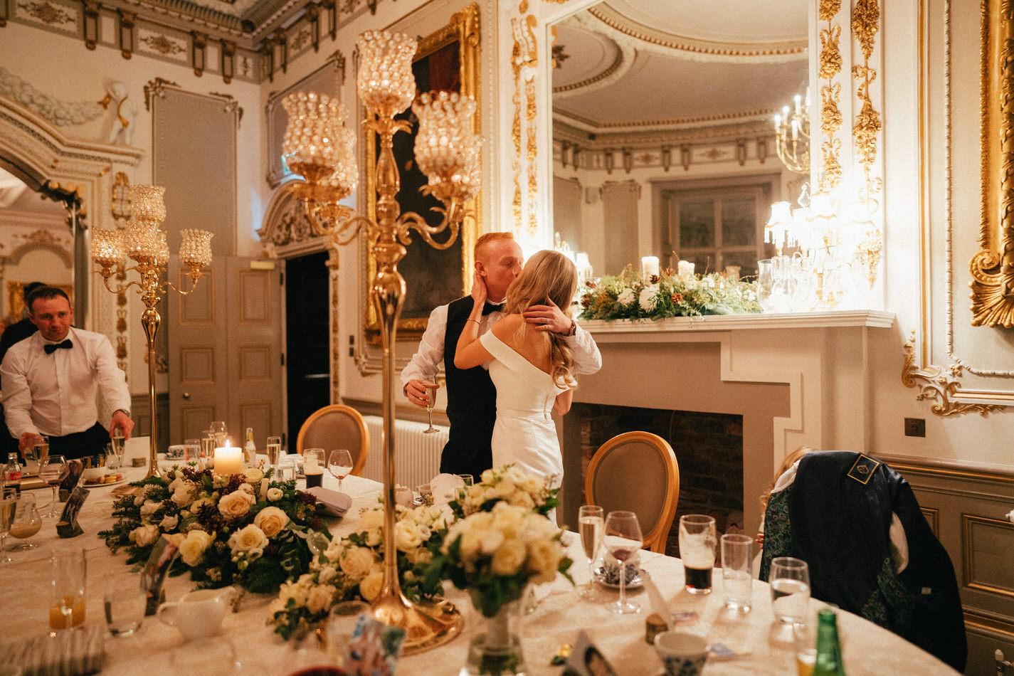 Castle-wedding-ireland-photos- 0309 228
