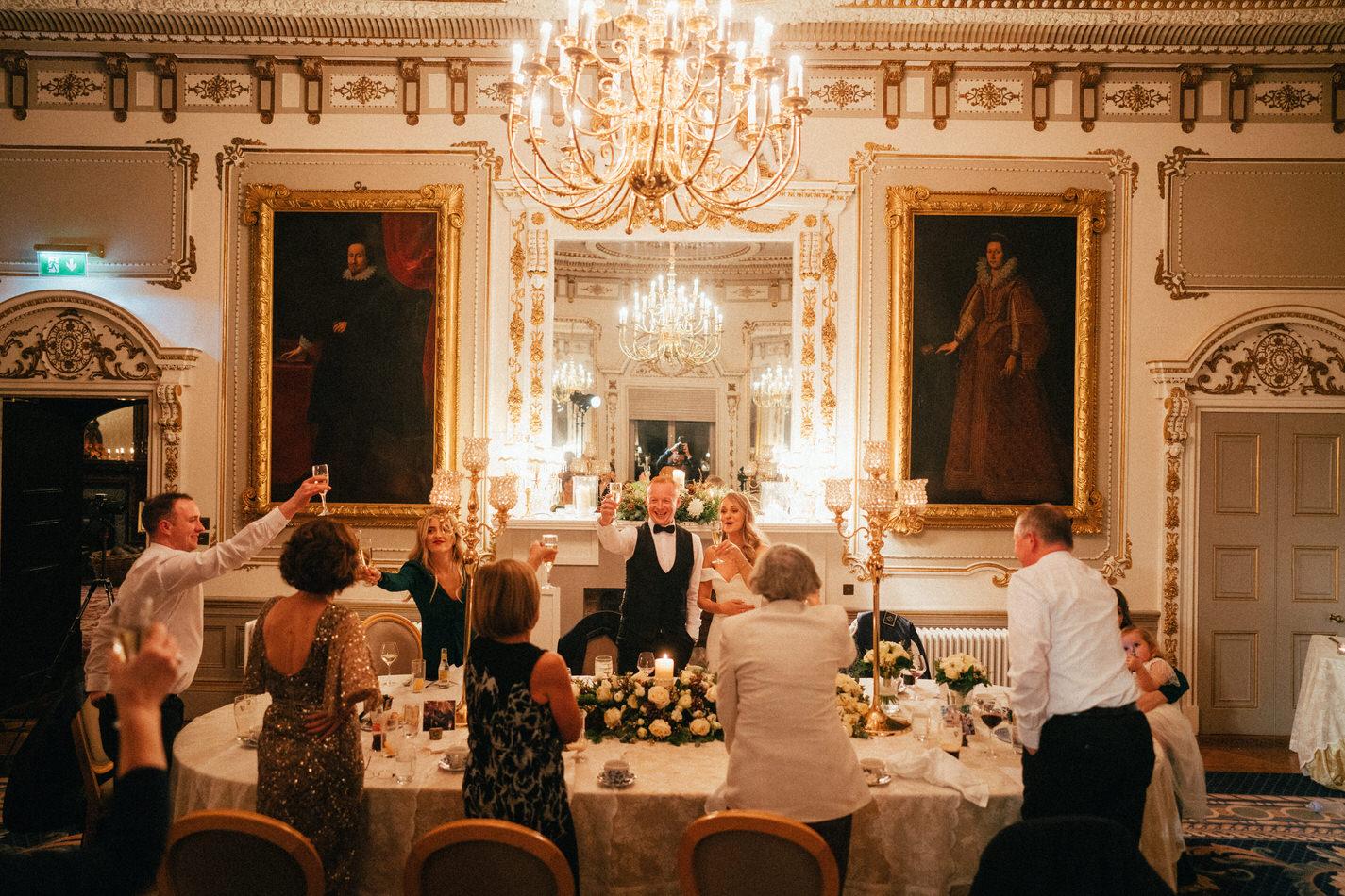 Castle-wedding-ireland-photos- 0313 229