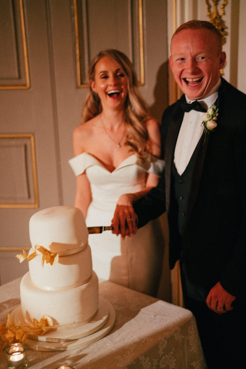 Castle-wedding-ireland-photos- 0316 231