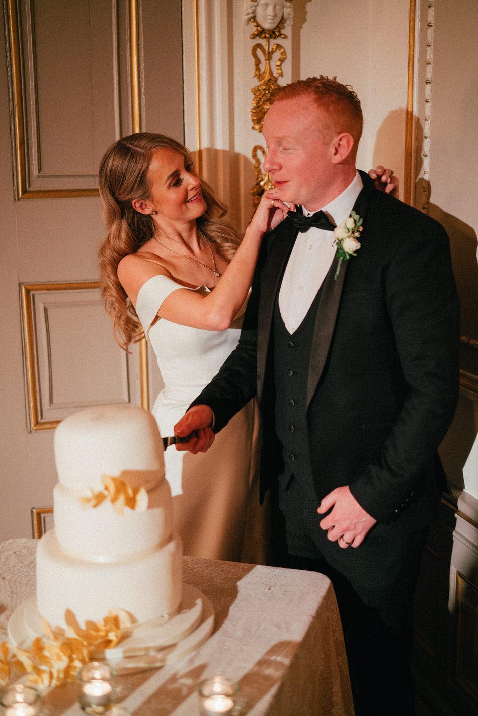 Castle-wedding-ireland-photos- 0317 232