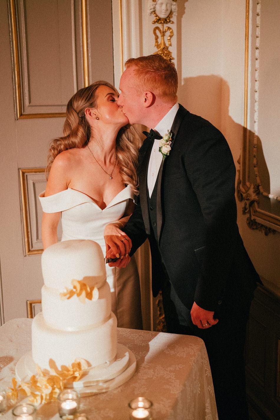 Castle-wedding-ireland-photos- 0318 233