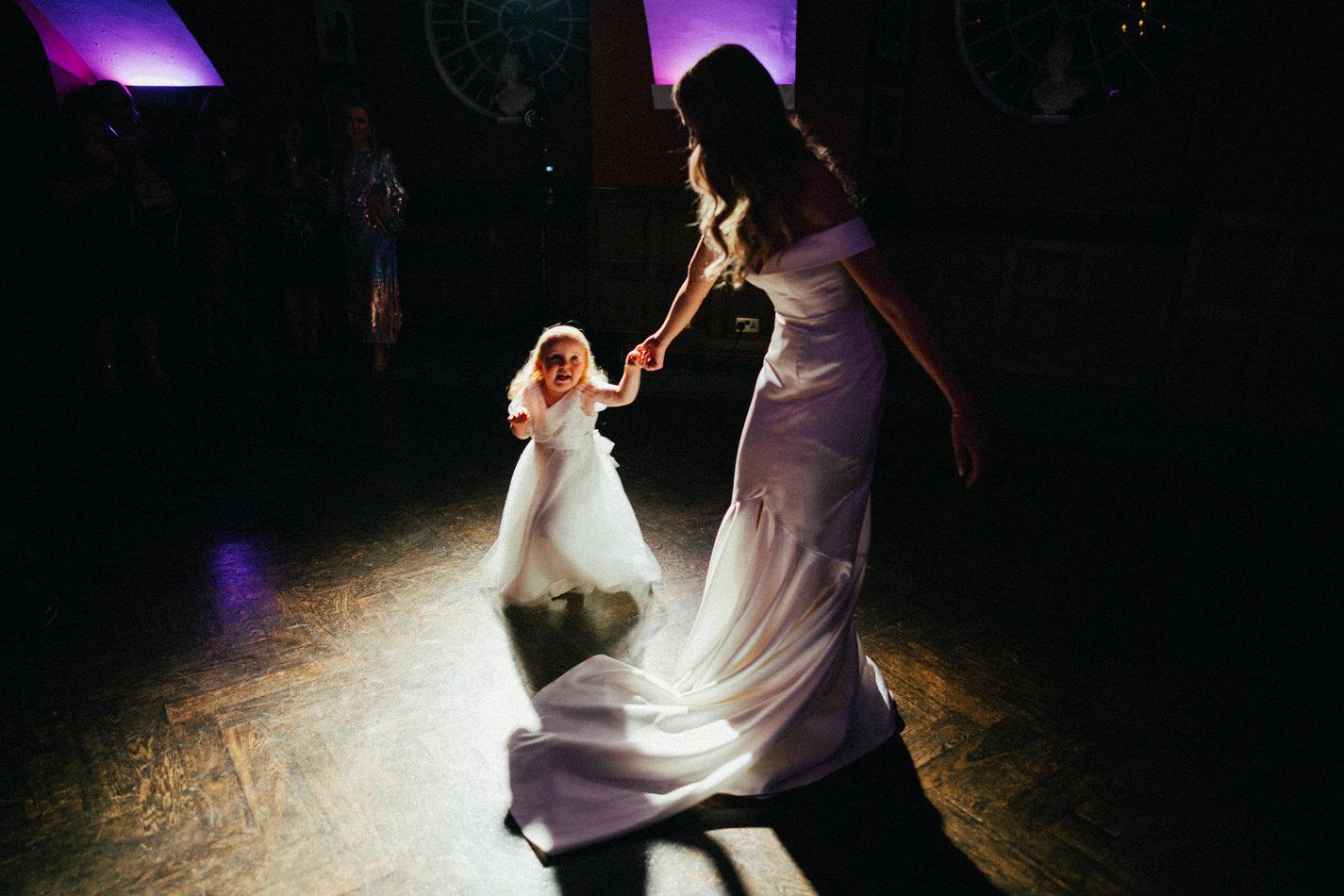 Castle-wedding-ireland-photos- 0319 234