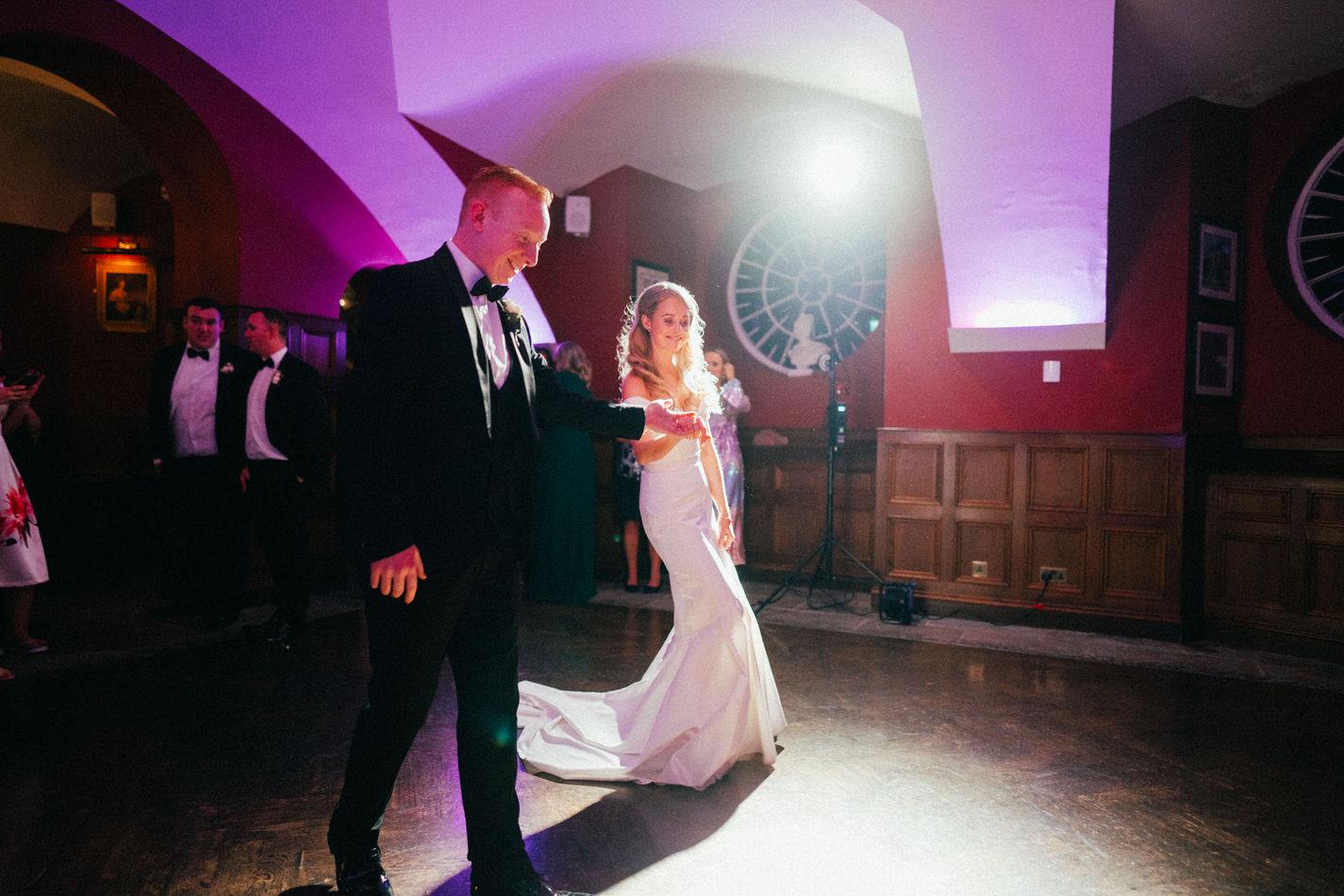 Castle-wedding-ireland-photos- 0321 235
