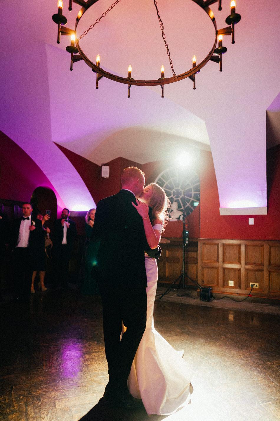 Castle-wedding-ireland-photos- 0322 236