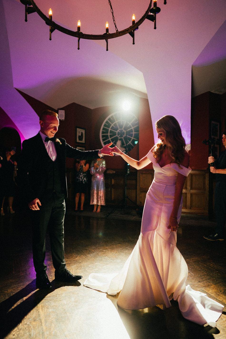 Castle-wedding-ireland-photos- 0323 237