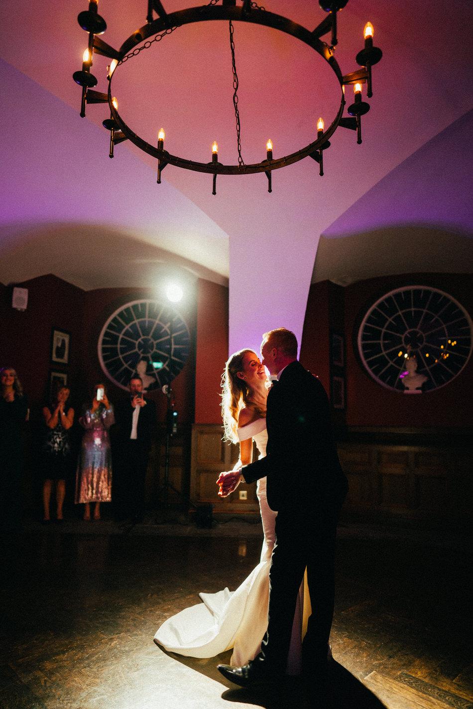 Castle-wedding-ireland-photos- 0324 238