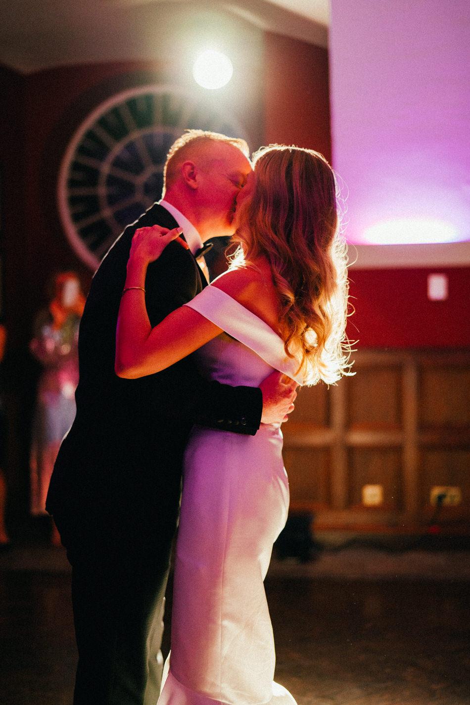 Castle-wedding-ireland-photos- 0325 239