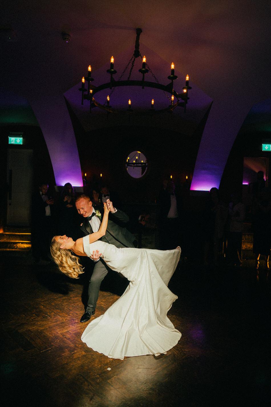 Castle-wedding-ireland-photos- 0328 241