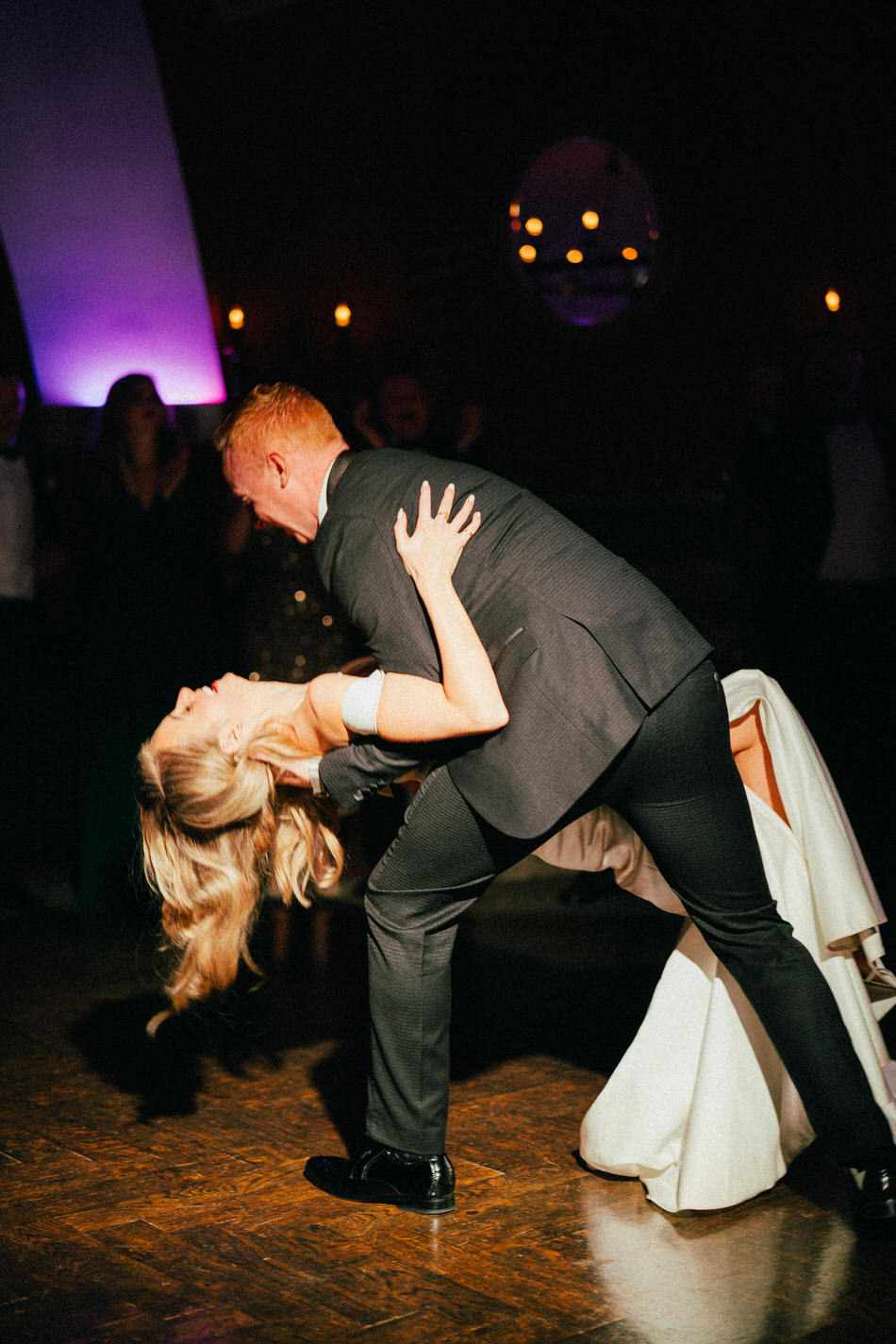 Castle-wedding-ireland-photos- 0330 243