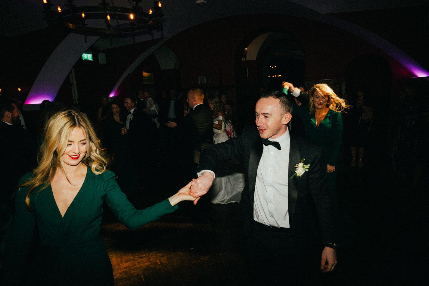 Castle-wedding-ireland-photos- 0331 244