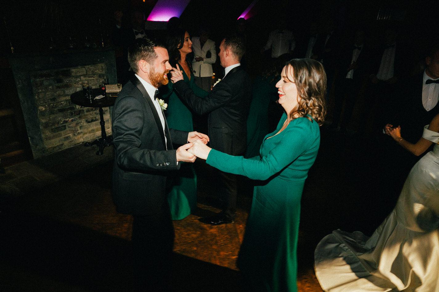 Castle-wedding-ireland-photos- 0332 245