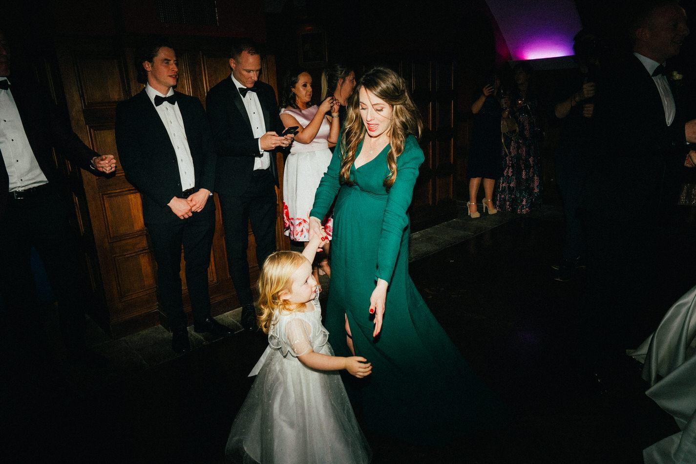 Castle-wedding-ireland-photos- 0333 246