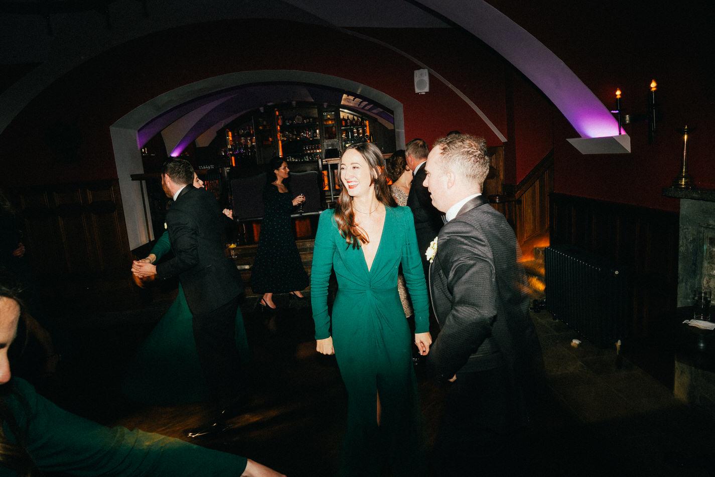 Castle-wedding-ireland-photos- 0336 248