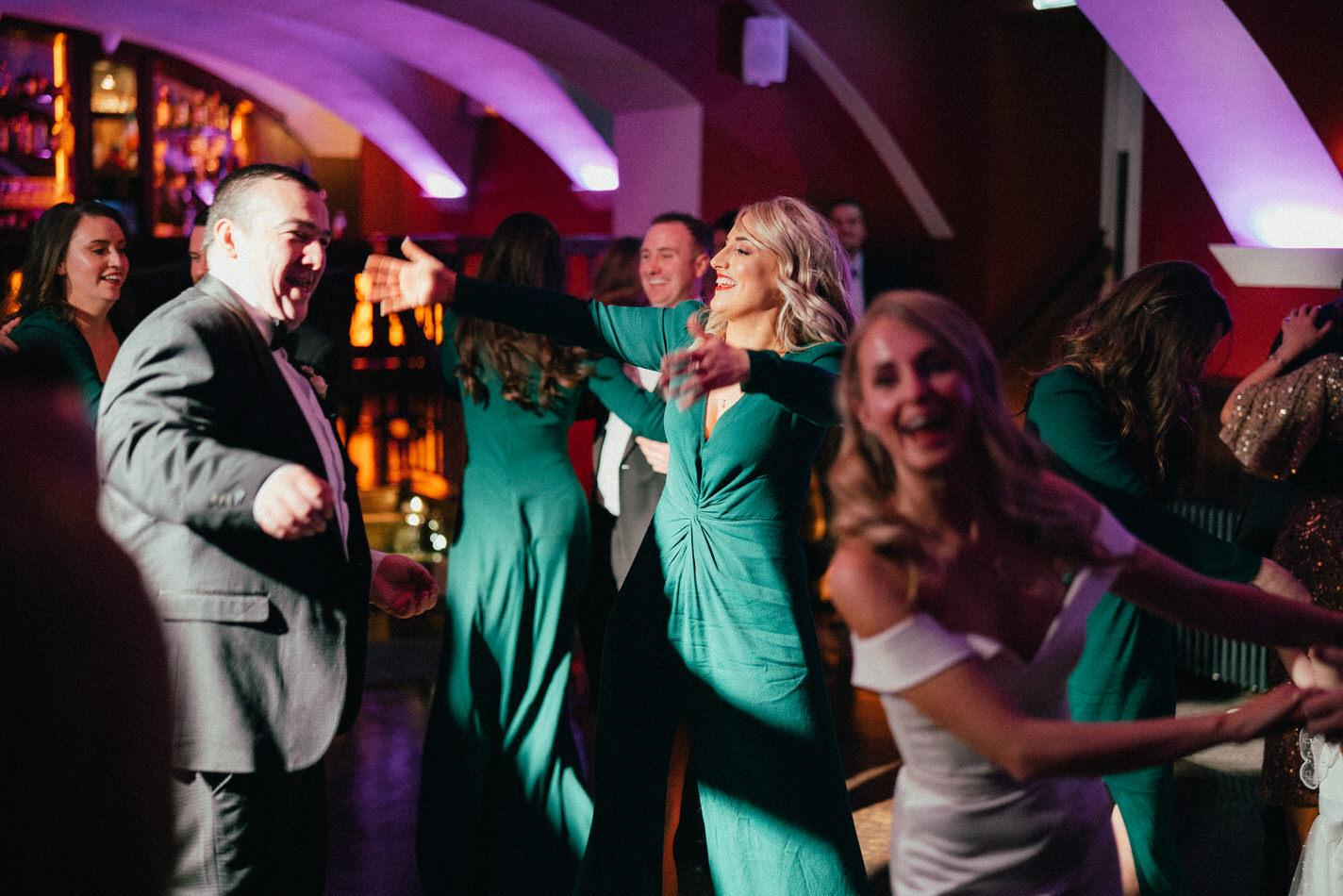 Castle-wedding-ireland-photos- 0340 251