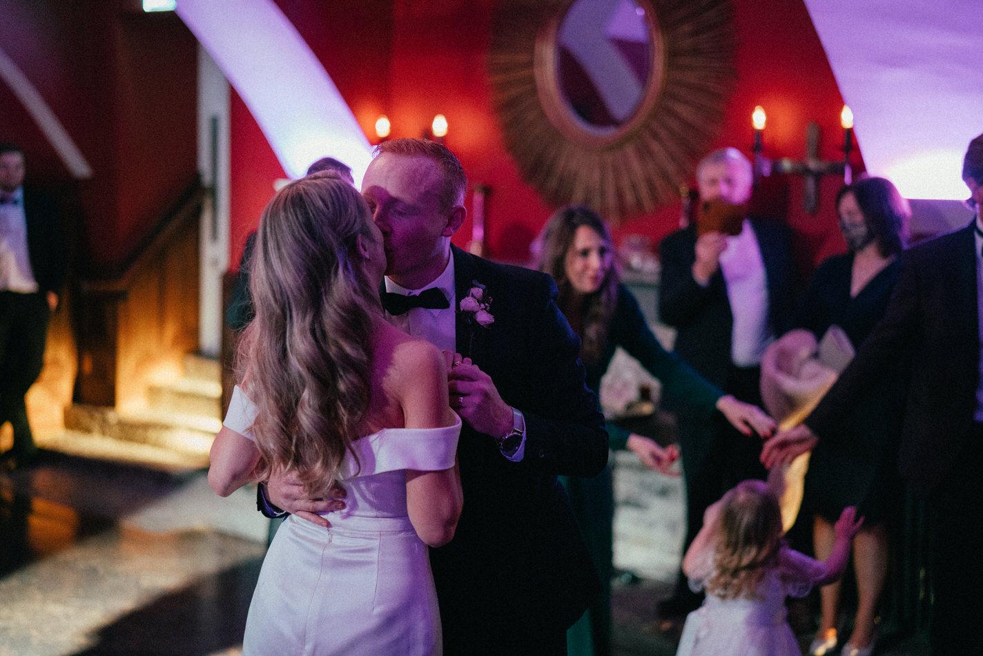 Castle-wedding-ireland-photos- 0341 252