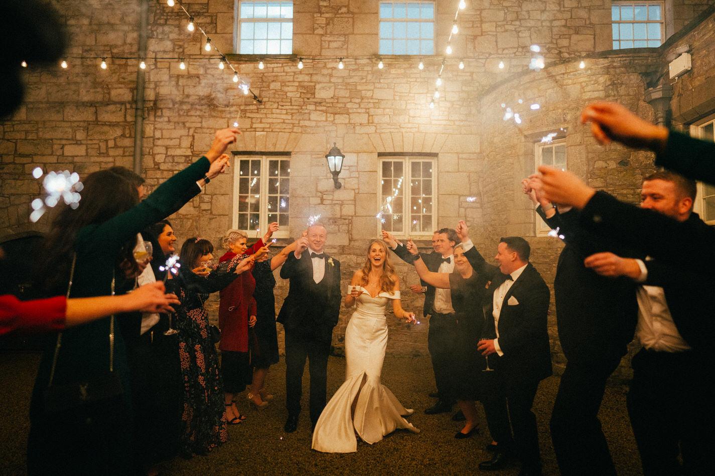 Castle-wedding-ireland-photos- 0342 253