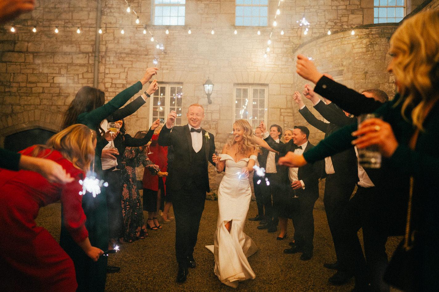 Castle-wedding-ireland-photos- 0343 254