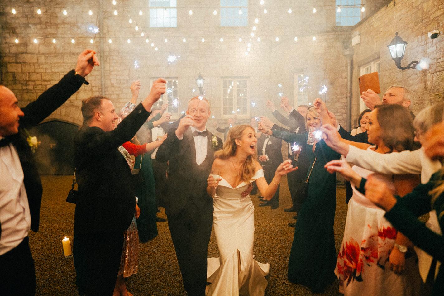 Castle-wedding-ireland-photos- 0344 255