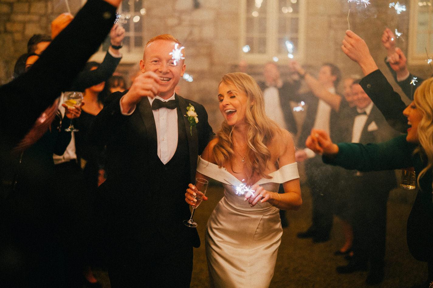 Castle-wedding-ireland-photos- 0346 257
