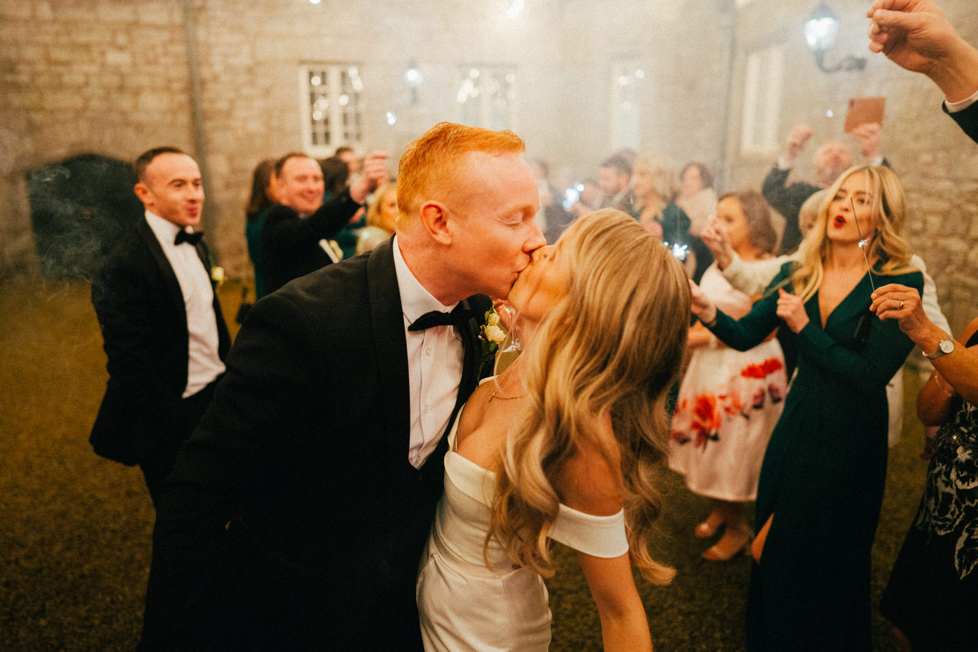 Castle-wedding-ireland-photos- 0347 258