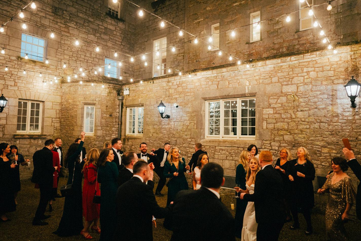 Castle-wedding-ireland-photos- 0348 259