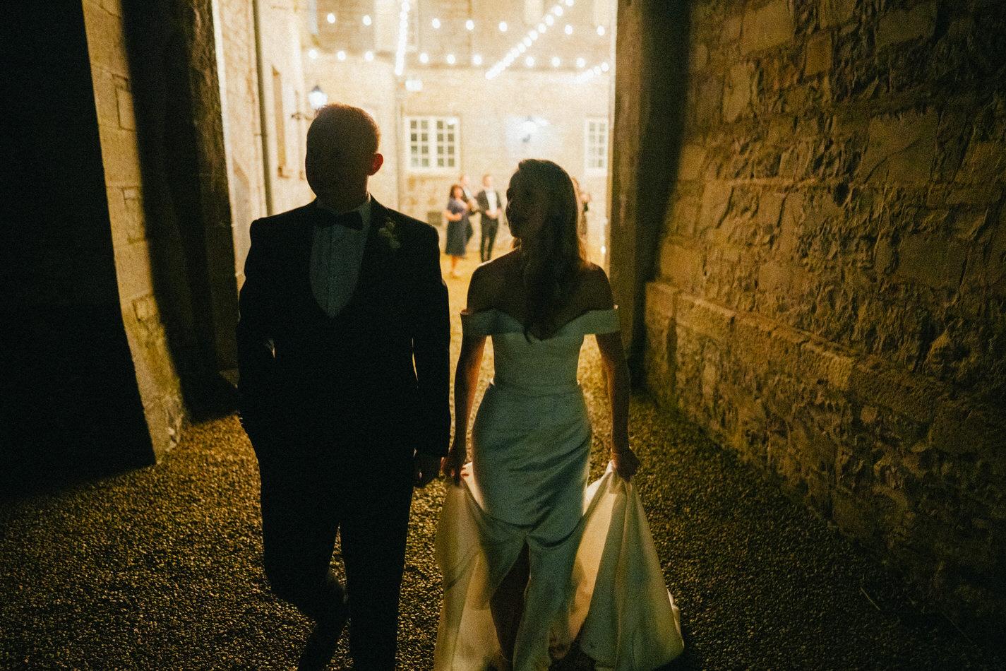 Castle-wedding-ireland-photos- 0349 260