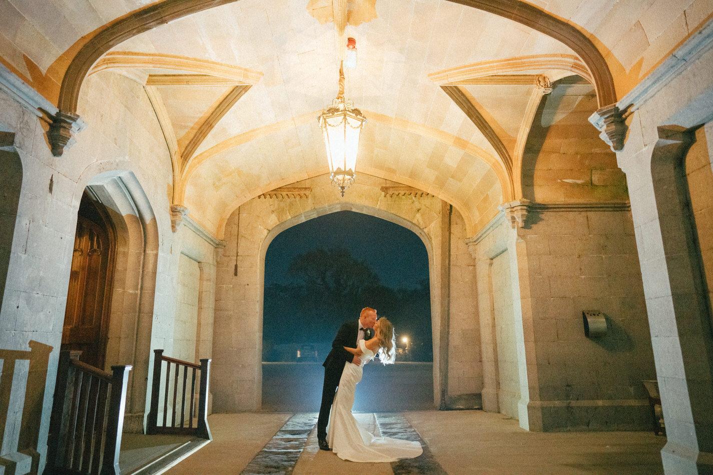 Castle-wedding-ireland-photos- 0350 261