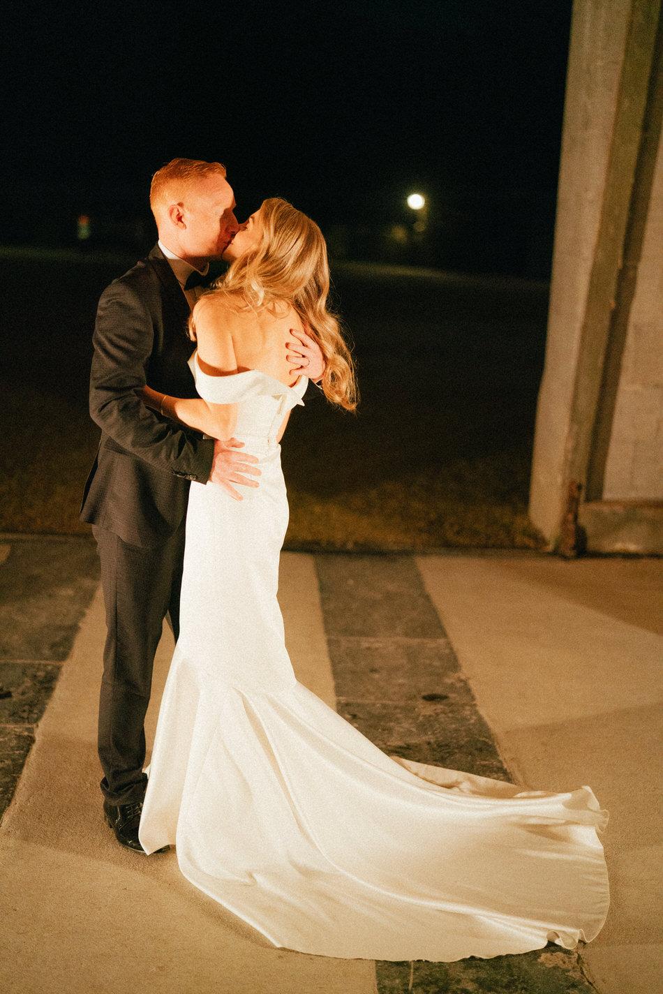 Castle-wedding-ireland-photos- 0351 262