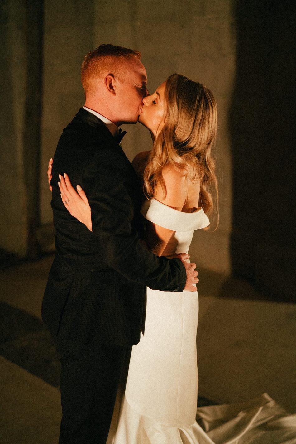 Castle-wedding-ireland-photos- 0353 263