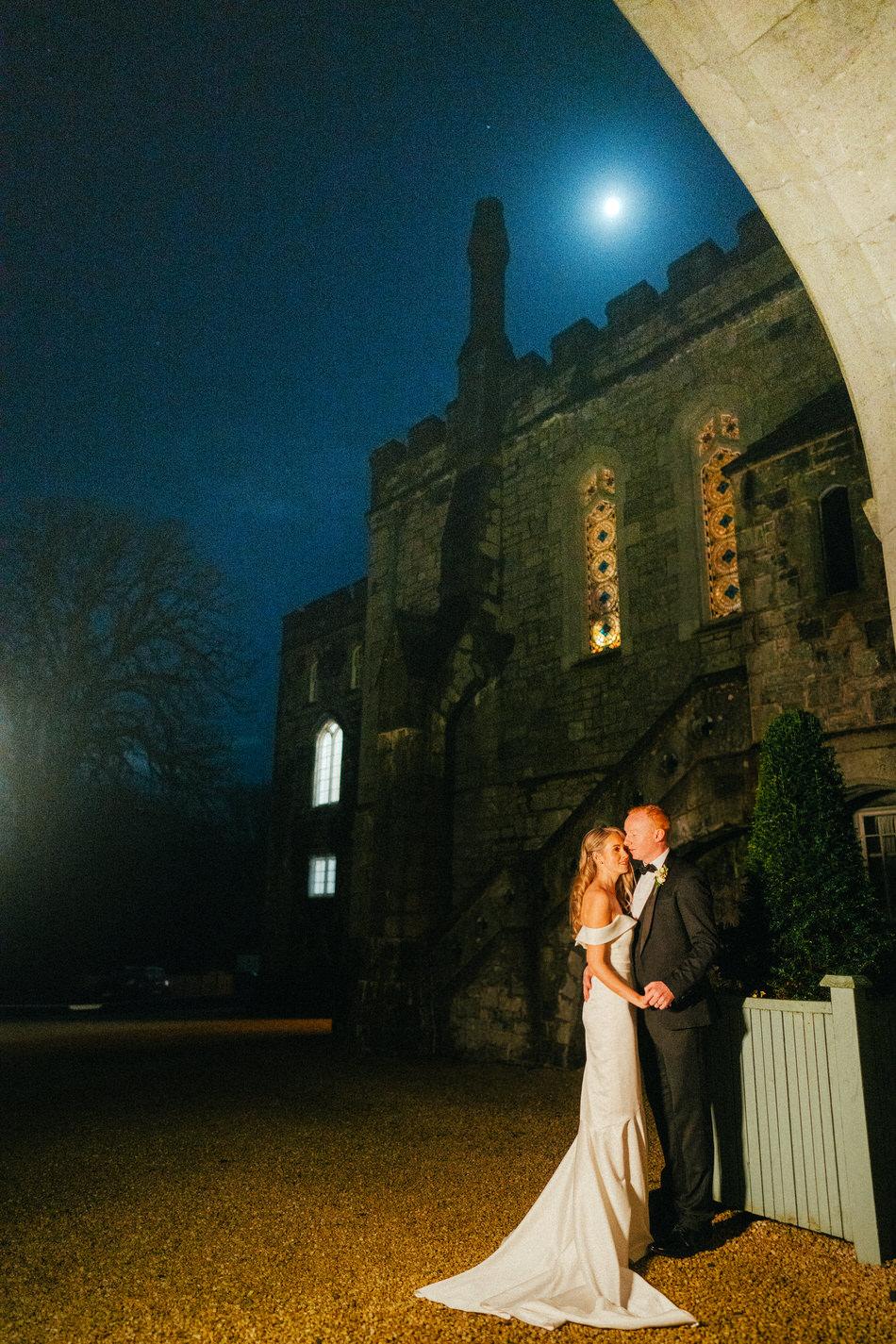 Castle-wedding-ireland-photos- 0354 264