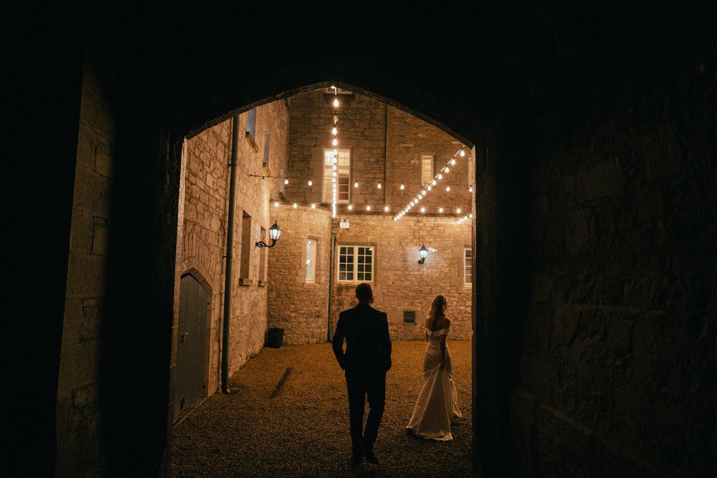 Castle-wedding-ireland-photos- 0355 265
